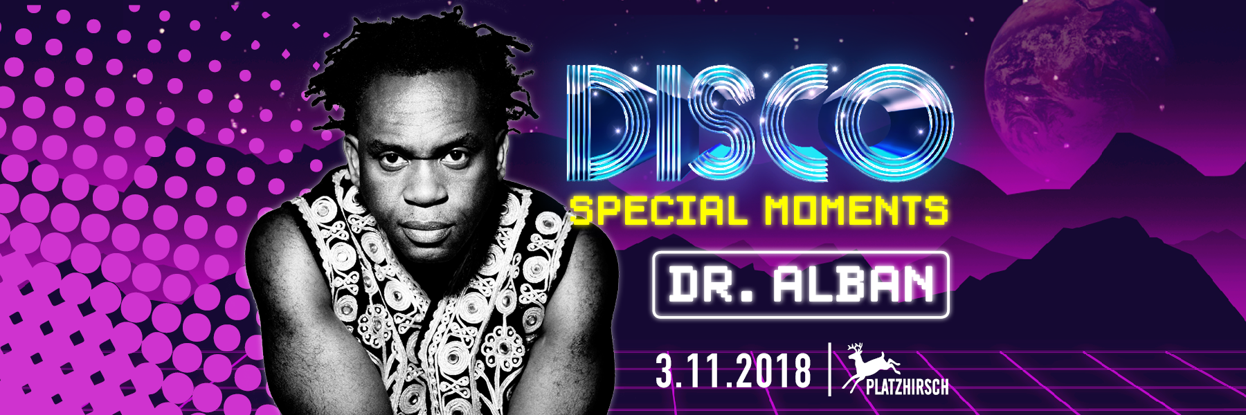 2018-19-09_disco-special-moments_1800x600_JS