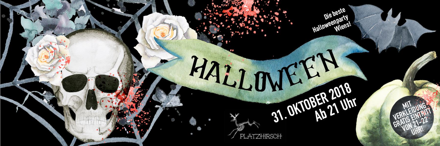 2018-19-09_halloween_1800x600_JS