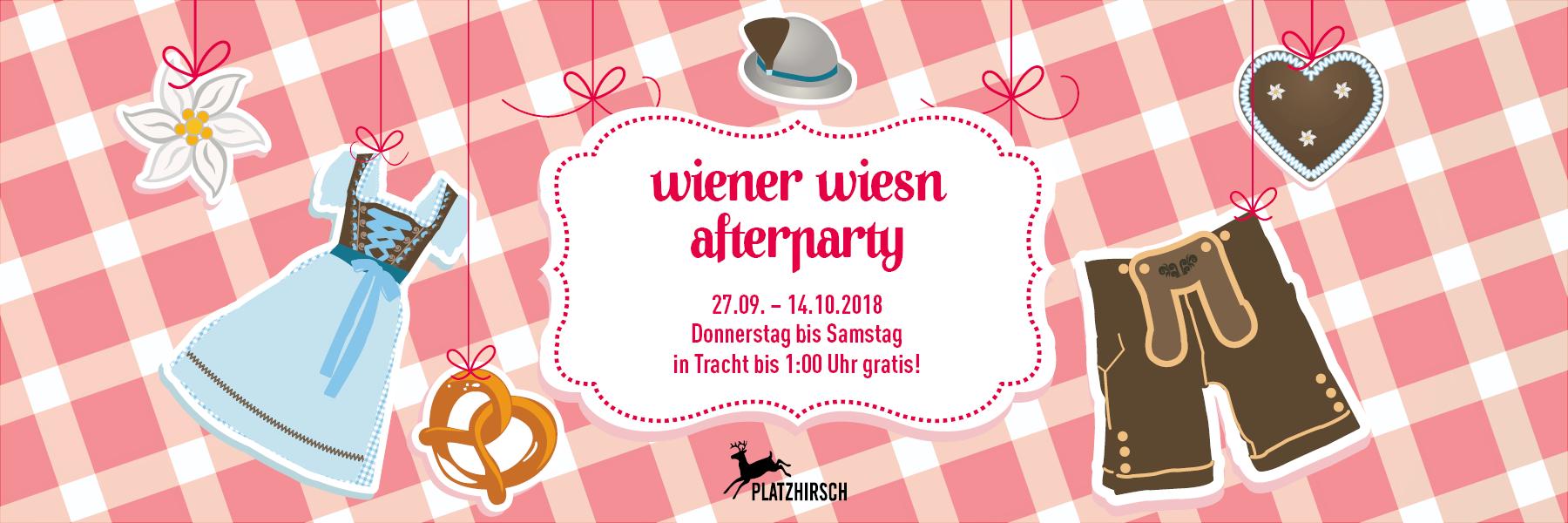 2018-19-09_wiener-wiesn_1800x600_JS
