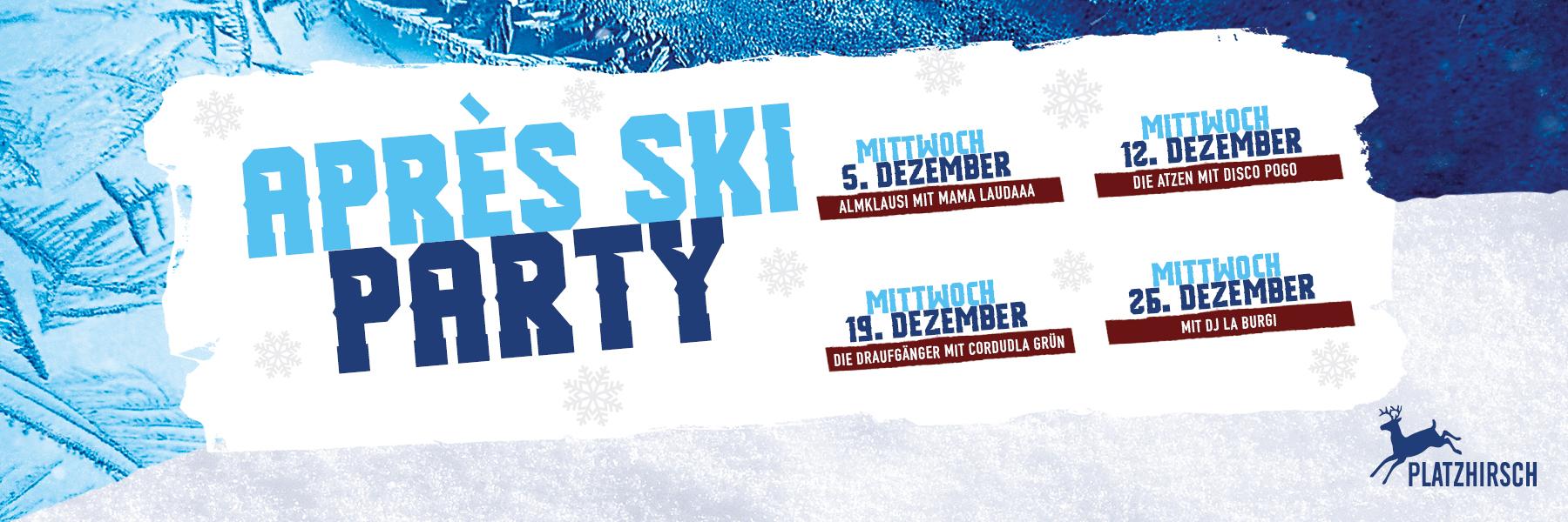 Apres-Ski_Alle_1800x600
