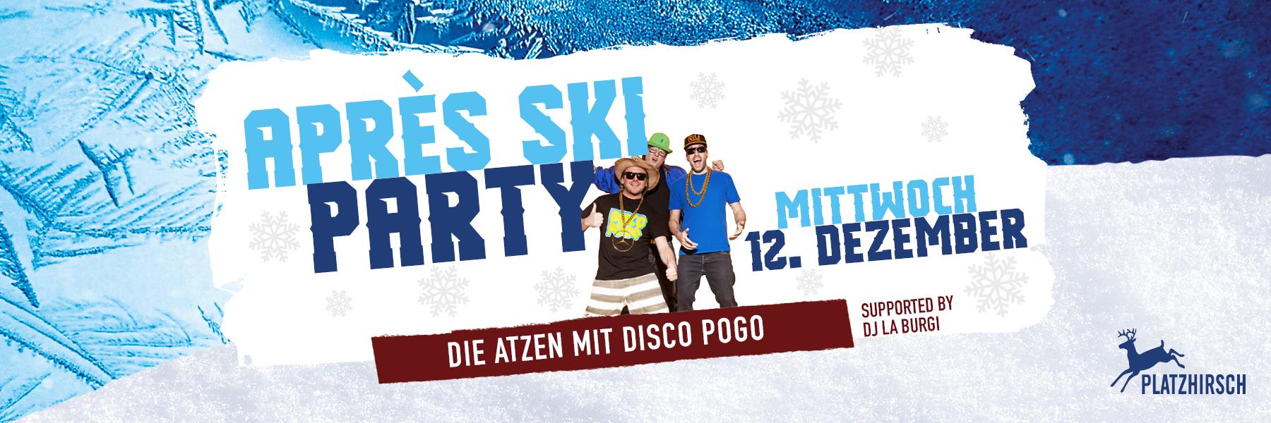 Apres-Ski_Die-Atzen_1800x600
